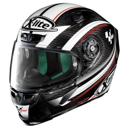 XLITE 803R MOTO GP