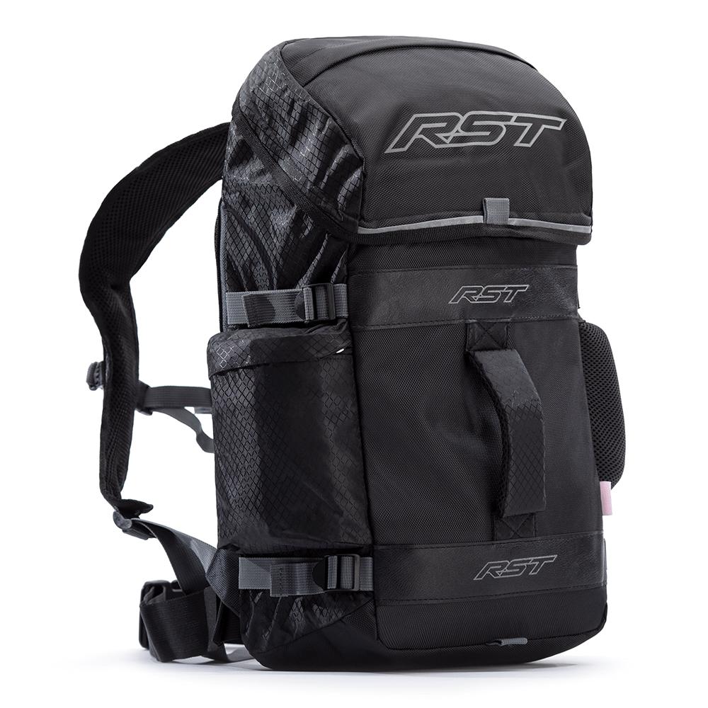 תיק גב RST RAID