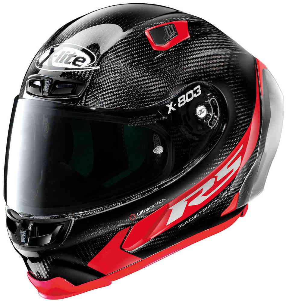 XLITE 803 RS