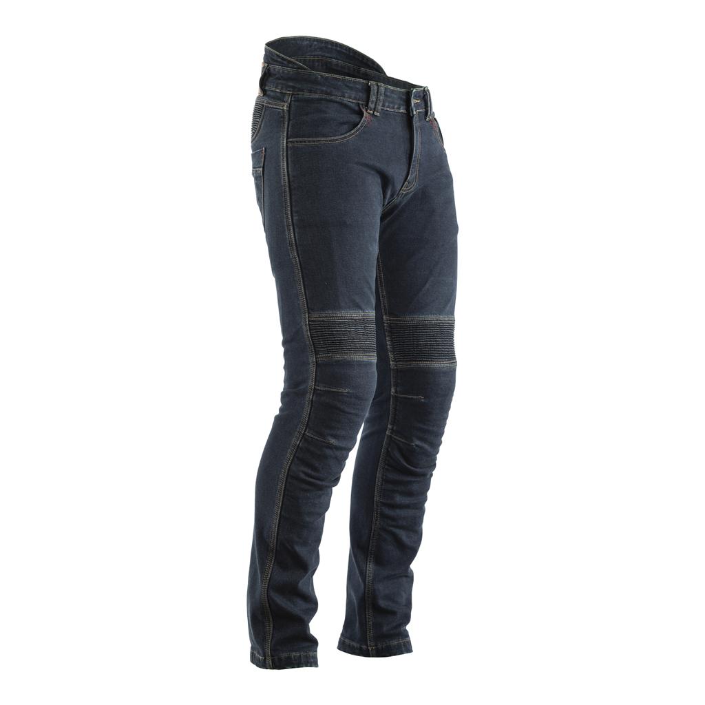 RST X KEVLAR מכנסיי ג'ינס
