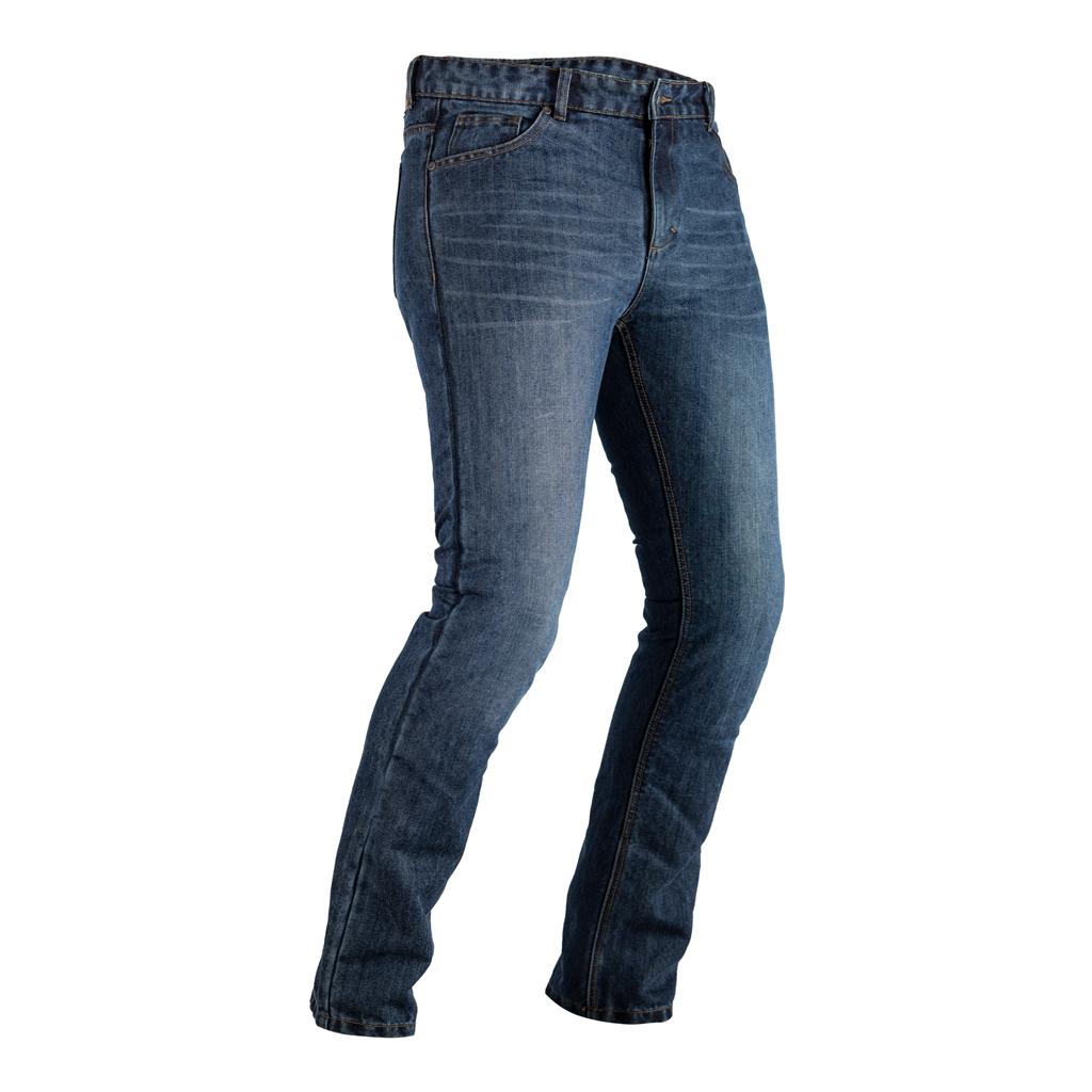 מכנסי ג'ינס RST KEVLAR SINGLE